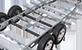Chassis-Varianten