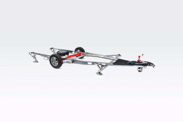 caravan-chassis_internet