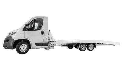 mood-2-fiat-ducato-13-zoll-autotransporter-isoli-400x299