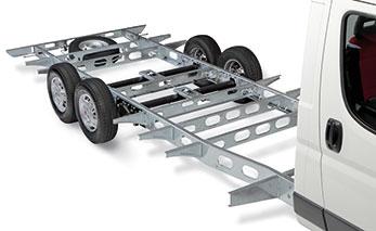 mood-2-amc-chassis-3-achser-tiefrahmen-220mm-gekroepft-fiat-347x213_003