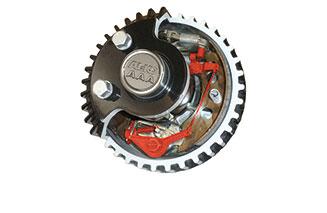 1730026-aaa-premium-brake-2-327x213